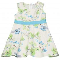 Платье Aygey KDBS7512-AY001
