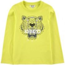 Футболка Kenzo KG10124-73