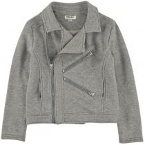 Куртка Kenzo KF41015-24