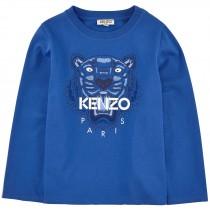 Футболка Kenzo KG10124-45