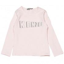 Футболка Kenzo KG10025-31