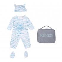 Комплект Kenzo KK99597-411