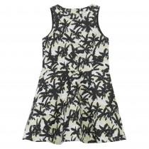 Платье Kenzo KF31175-02