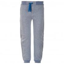 Спортивные брюки Kenzo KG23034-41