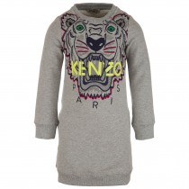 Платье Kenzo KG30185-24