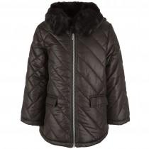 Пальто Kenzo KG44015-02