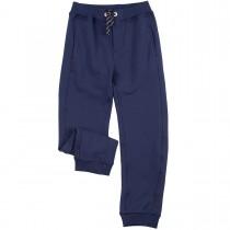 Спортивные брюки Kenzo KH23014-04