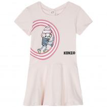 Платье Kenzo KL30077-320