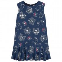 Платье Kenzo KL30158-49