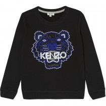 Толстовка Kenzo KI15138-02