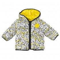 Куртка Kenzo KI41027-71