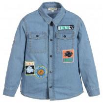 Рубашка Kenzo KJ12508-460