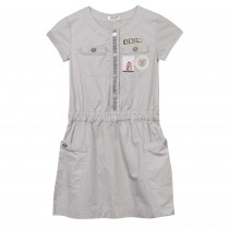 Платье Kenzo KJ30228-215