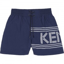 Шорты Kenzo KJ38528-04