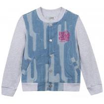 Куртка Kenzo KJ41008-294