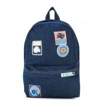 Рюкзак Kenzo KJ95508-460