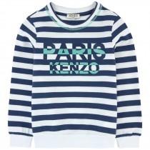 Футболка Kenzo KH10045-01