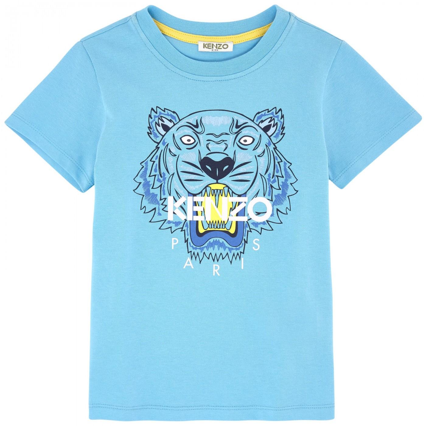 Футболка Kenzo KH10054-44