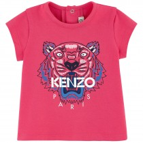 Футболка Kenzo KH10112-35