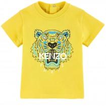 Футболка Kenzo KH10142-73