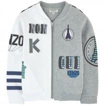 Кардиган Kenzo KH17005-24
