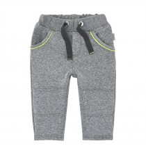 Спортивные брюки Kenzo KH23002-28