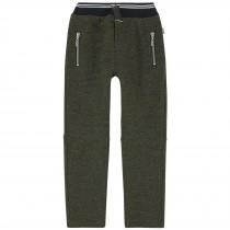 Спортивные брюки Kenzo KH23004-54