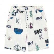 Бермуды Kenzo KH25044-01
