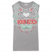Платье Kenzo KH30125-24