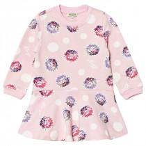 Платье Kenzo KK30037-32
