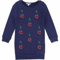 Платье Little Marc Jacobs W12165-84K