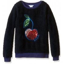 Толстовка Little Marc Jacobs W15299-849