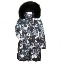 Пальто зимнее Manudieci P11433341
