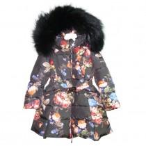 Пальто зимнее Manudieci P1140534