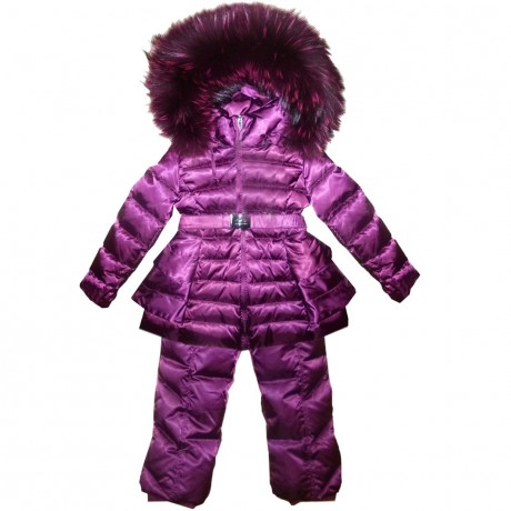 Манудичи Детская Одежда