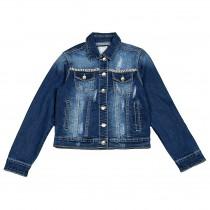 Куртка Silvian Heach MDJE6111-SH049