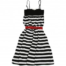 Платье Silvian Heach MDJE6168-SH116