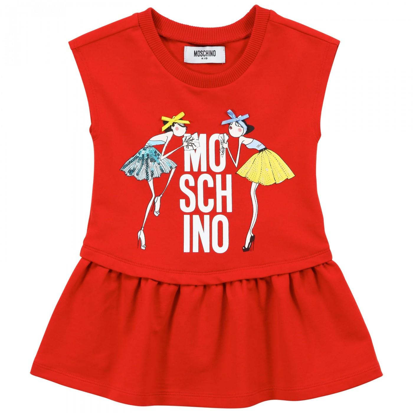 Купить Платье Для Девочки 14 Лет