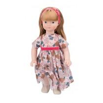 Кукла Moulin Roty 670048