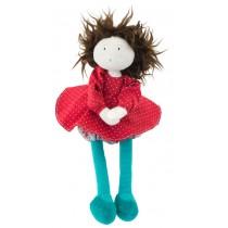 Кукла Moulin Roty 710506