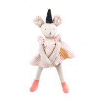 Мышка Mimi Moulin Roty 711318