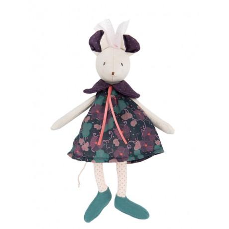 Мышка Sissi Moulin Roty