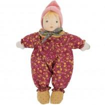 Кукла Amanda Moulin Roty 711529