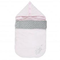 Конверт для новорожденных Noukies BB1511.07
