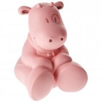 Ночник корова Lola бежевый Noukies BB17001.70