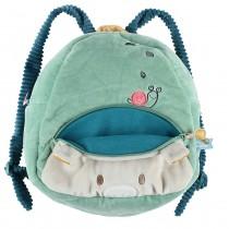 Рюкзак детский со свинкой Noukies ED171181.84