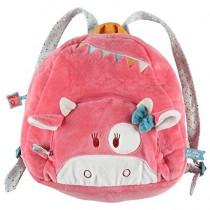 Рюкзак детский корова Lola Noukies ED173182.84