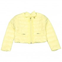 Куртка Silvian Heach EDBE5152-SH086