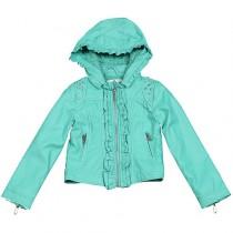 Куртка Silvian Heach EDBE6054-SH163