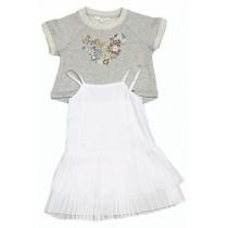 Платье Silvian Heach EDBE6171-SH094